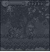 Bogee Expedition platformer iphone android game pixelart